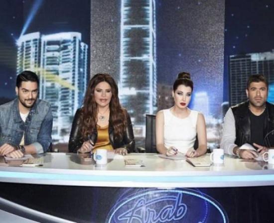 تعرفوا على الموعد النهائي ومفاجآت الموسم الرابع من Arab Idol