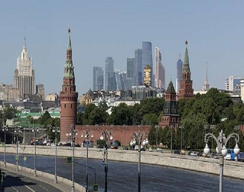 فريق بايدن يبقي على السفير الأمريكي لدى موسكو مؤقتا