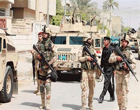 """مقتل 5 وإصابة 3 من القوات العراقية بكمين لـ""""داعش"""" غربي العراق"""