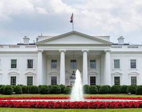 الولايات المتحدة تبحث عن شراكة في قطاع الاتصال