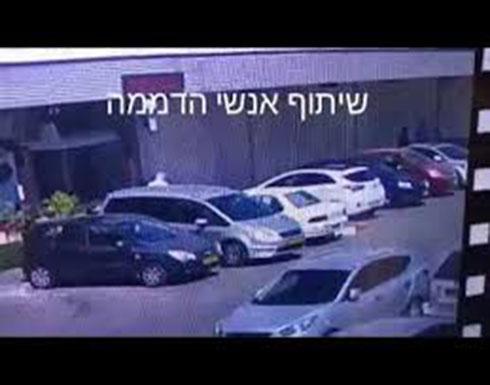 إصابة إسرائيلي بجراح خطرة بعملية طعن قرب بيت لحم