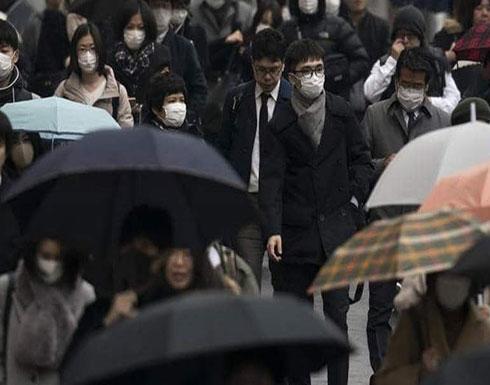صحيفة ساوث تشاينا: كنيسة سرية وراء انتشار كورونا في كوريا الجنوبية