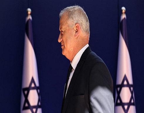 إسرائيل: مصممون على منع إيران من أن تصبح دولة نووية