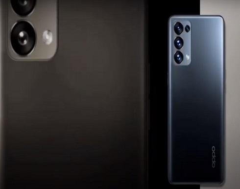 شركة Oppo تطلق قريبا أحد أفضل الهواتف لهذا العام