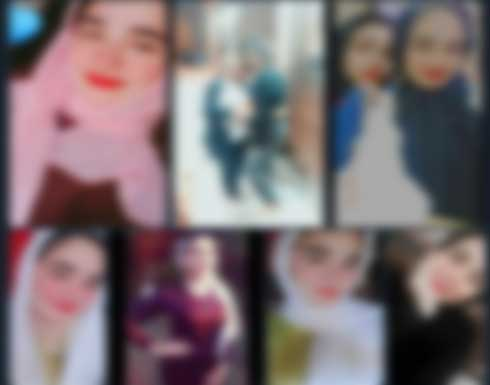 بنت الـ 14.. تصوّرت عارية بهاتف والدتها وأرسلت الصور الى 3 رجال في بيروت