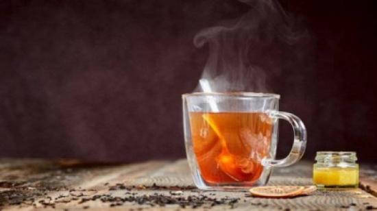 ما هو تأثير تناول 3 أكواب من الشاي يوميا؟