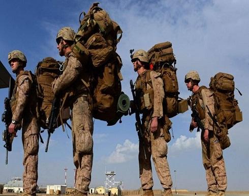 البيت الأبيض: ملتزمون بموعد انسحاب قواتنا من أفغانستان