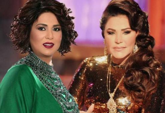 """بالفيديو - ما لم يتوقعه أحد... هذا ما قالته أحلام عن نوال الكويتية بعد ازمة """"ذا فويس""""!"""