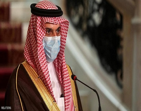السعودية: الملك سلمان حريص على تكامل ووحدة دول مجلس التعاون