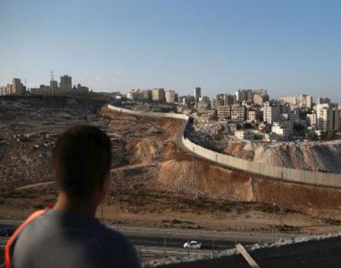 فصل مخيم شعفاط وكفر عقب عن القدس: تداعيات وأخطار تهدد الوجود المقدسي