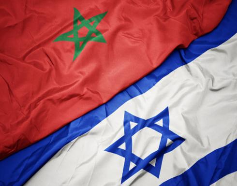 بعد استئناف العلاقات .. المغرب وإسرائيل يوقعان الثلاثاء اتفاقيات بالرباط