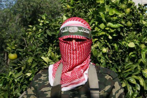أبو عبيدة: الاحتلال سيدفع الثمن مرغماً في أي صفقة تبادل جديدة (فيديو)