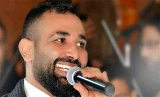 بعد اتهامات ريم البارودي له... أحمد سعد يثير ضجة بهذا الفيديو!