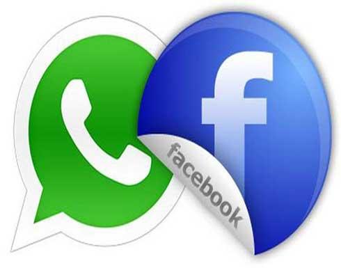 فيسبوك وواتساب وإنستغرام يعودان للعمل بعد عطل استمر عدة ساعات بشكل جزئي