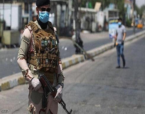 """عراقي اعترف بقتل زوجته.. ثم ظهرت مفاجأة """"لا تخطر بالبال"""""""