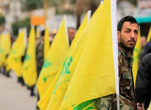 غوتيريش يطالب بنزع سلاح حزب الله.. ووقف عملياته بسوريا