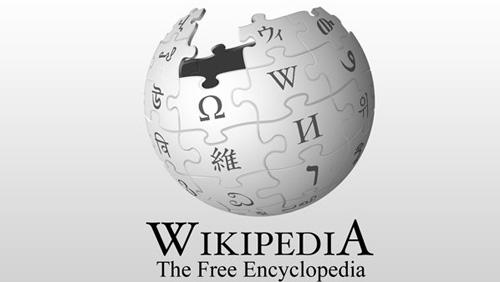 51bc68927 بالفيديو : ويكيبيديا تستعرض أبرز أحداث 2014 على موسوعتها الحرة - جي ...