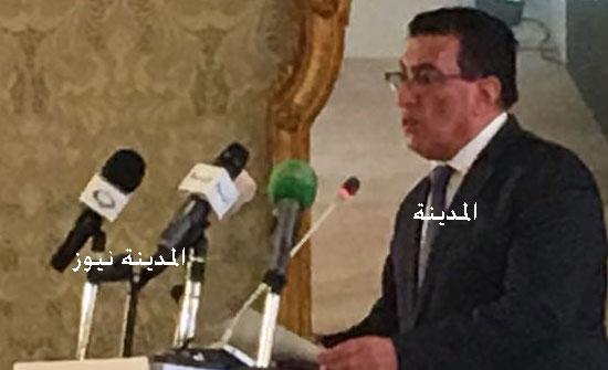 بالأرقام : الإتفاقيات الإقتصادية التي وقعت في البحر الميت وأحجامها وتخصصاتها ( تفاصيل )