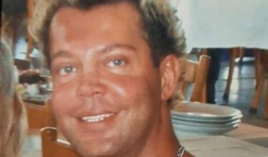 لبنان… وفاة مزين نسائي شهير اثر سقوطه من سطح منزله