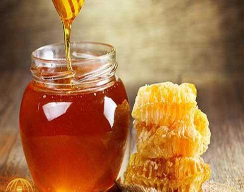 """معلومة خطيرة عن"""" العسل"""" توصل إليها العلماء.. قد تجعلك تعيد النظر في أكلتك المفضلة !"""