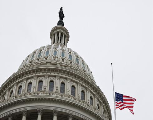 وزارة الخزانة الأمريكية تفرض عقوبات تتعلق بسوريا تشمل 6 أفراد و13 كيانا