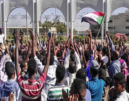 السودان تشهد انقطاعا كاملا في الكهرباء