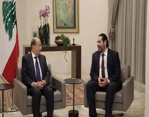 لبنان..اتصالات مكثفة قبيل استشارات نيابية لاختيار رئيس وزراء