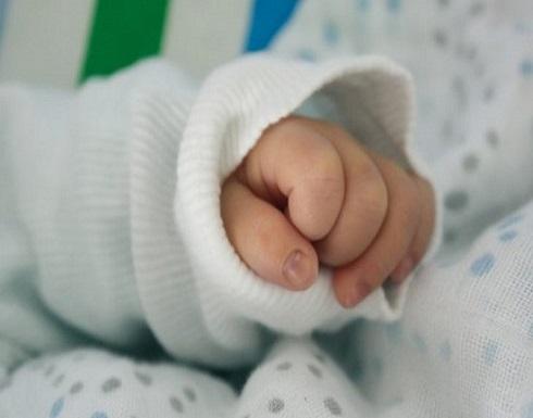 مصرية تقتل طفلتها الرضيعة بطريقة غريبة
