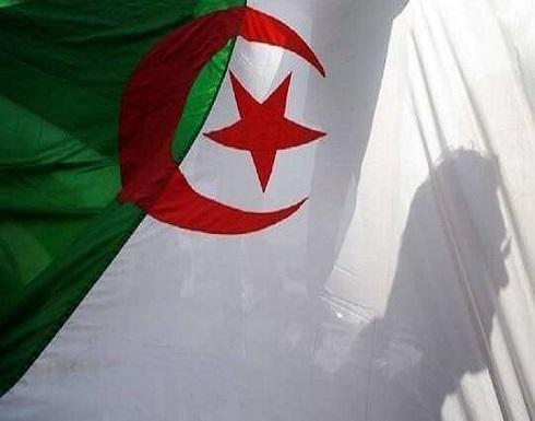 كورونا.. تسجيل 14 وفاة جديدة و131 إصابة في الجزائر