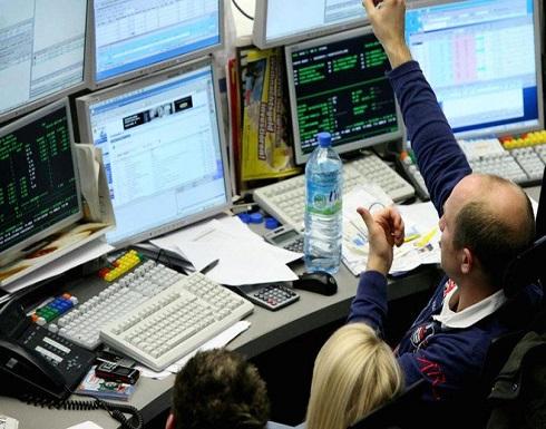 عام رائع للأسهم الأوروبية .. «يوروستوكس 600» يحقق مكاسب قياسية تبلغ 24 %