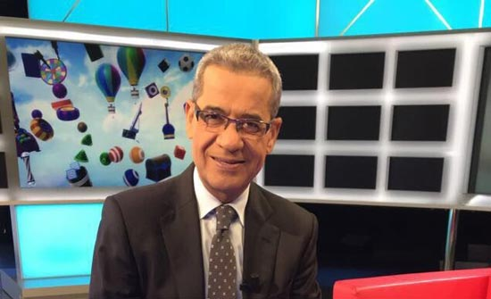 بالفيديو .. الآغا بعد خسارة المنتخب السوري في مباراته مع النشامى : يوم مزعج جداً