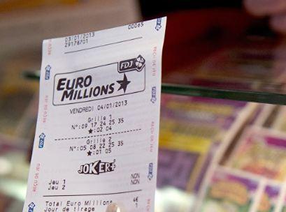 لهذا السبب أضاعت فرصة الفوز بـ600 مليون دولار!