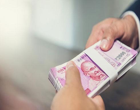 إصلاحات ضريبية ومصرفية عميقة لتحفيز نمو الاقتصاد الهندي