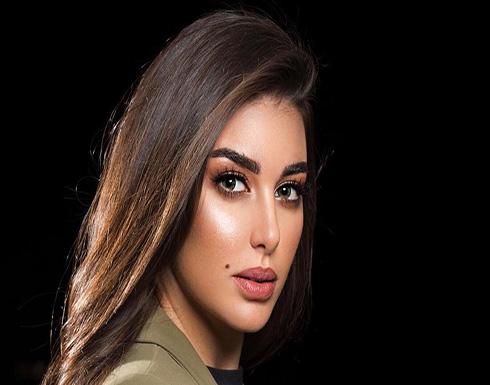 ياسمين صبري تنشر صورا جديدة من احتفالها بـ عيد ميلادها.. شاهد