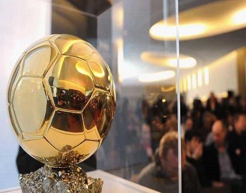 """ريال مدريد يكتسح برشلونة 8-3 في """"معركة"""" الكرة الذهبية"""
