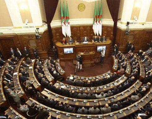 الجزائر ترفض معدات لمحطة كهربائية بعد اكتشاف أنها إسرائيلية