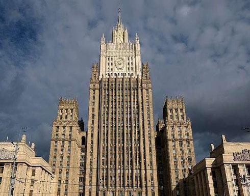 فيينا تأمل ألا تؤثر قضية التجسس على العلاقات الروسية النمساوية