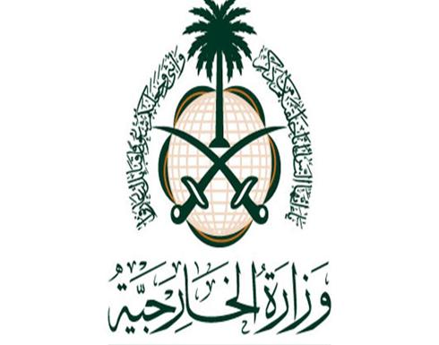 السعودية: دخول 24 ألف أجنبي بتأشيرة سياحة خلال 10 أيام