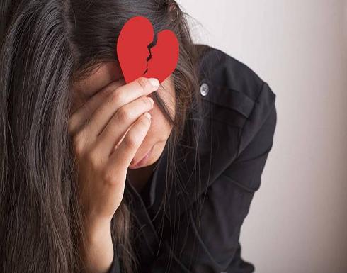 استشاريون في «وجع القلب»: نعم.. الحب يقتل أحياناً