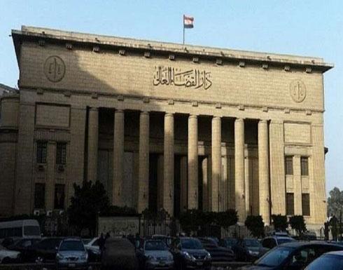 مصر.. قبول دعوى بإغلاق ووقف بث المواقع الشيعية في البلاد