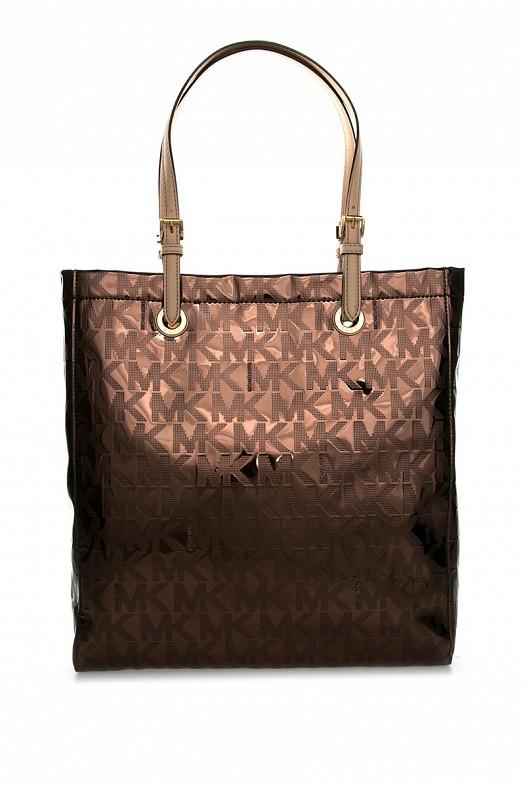 1d44dbaa62d78 حقائب يد من تصميم مايكل كورس لعام 2013 (صور)