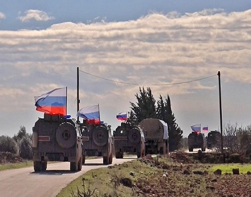صحيفة تركية: هكذا بدا سباق القواعد العسكرية بسوريا وليبيا