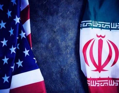 طهران تتنفس الصعداء في انتظار الانتخابات الأمريكية