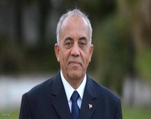 تونس.. رئيس الوزراء المكلف يعتزم تشكيل حكومة كفاءات