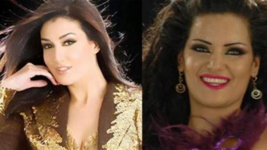 سما المصري تهاجم غادة عبد الرازق بقوة: متنسيش الفيديو بتاعك