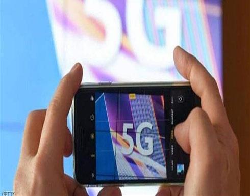 أهم 5 مزايا مهمة في هاتف Pixel 4 المرتقب
