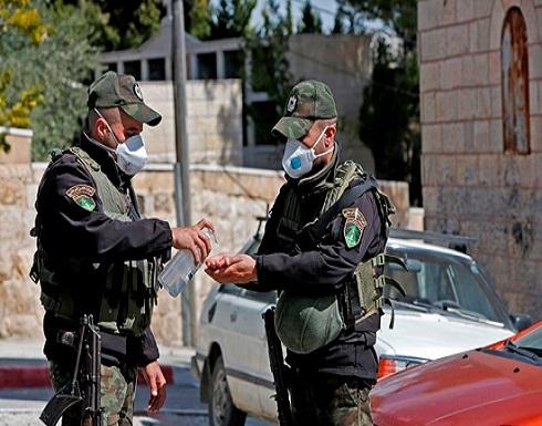 وسط أزمة كورونا.. الاحتلال يقرر حجز 127 مليون دولار للسلطة