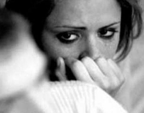 إقتحام منزل سيدة مسنة والإعتداء جنسياً عليها حتى الموت