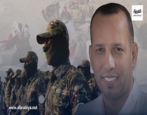 مصدر عراقي: قاتل الهاشمي مرتبط بكتائب حزب الله العراقي