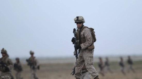 استراتيجية بايدن لمكافحة الإرهاب.. نقاط تخص الشرق الأوسط